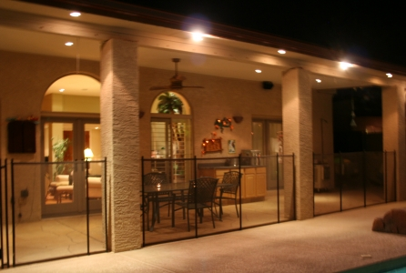 all_exterior_lighting/IMG_7603.JPG